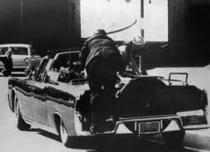 jfk-a-t-assassin-dallas-le-22-november-1963.jpg