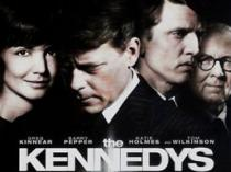 the-kennedys.jpg